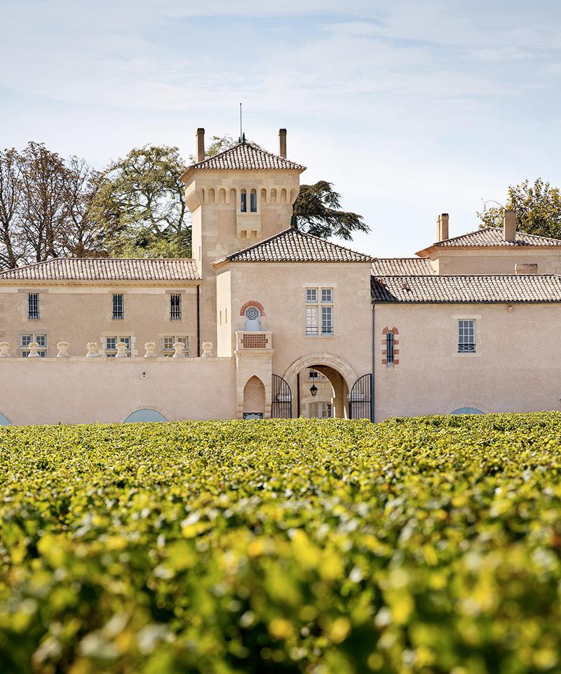 http://www.chateau-lafaurie-peyraguey.com/home/images/chateau-lafaurie-peyraguey-lalique.jpg